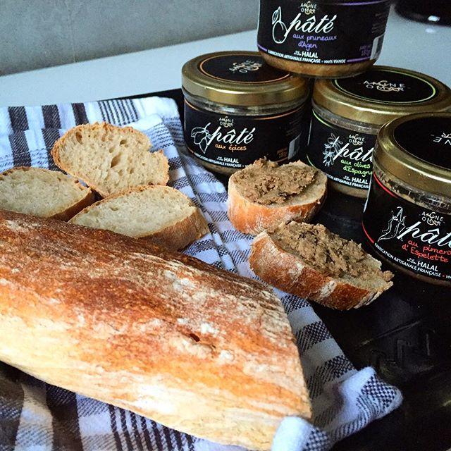 La cuisine d 39 une marseillaise en parle amine omar - Cuisine marseillaise recettes ...