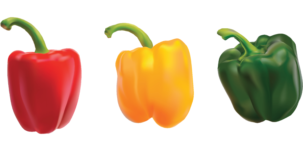 peppers-154377_1280